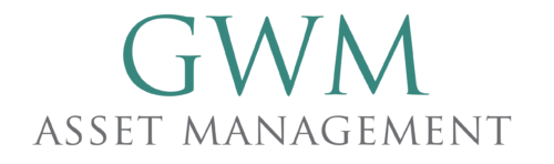 GWM Asset Management Logo